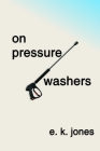 On Pressure Washers Cover Image