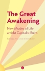 The Great Awakening: New Modes of Life amidst Capitalist Ruins Cover Image