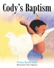 Cody's Baptism Cover Image