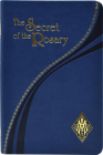 The Secret of the Rosary Cover Image