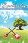 Zashville: Where Music Is Magic Cover Image