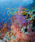The World's Great Dive Sites Cover Image