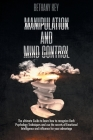 Manipulation and Mind Control Cover Image