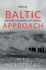 Baltic Approach Cover Image