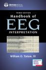 Handbook of Eeg Interpretation Cover Image