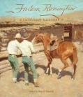Frederic Remington, 22: A Catalogue Raisonné II Cover Image