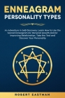 Enneagram Personality Types Cover Image