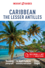 Insight Guides Caribbean the Lesser Antilles (Travel Guide with Free Ebook) Cover Image
