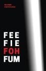Fee Fie Foh Fum Cover Image