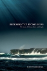 Steering the Stone Ships: A Story of Orkney Kirks and People Cover Image