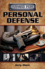 Armed for Personal Defense Cover Image