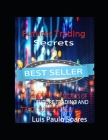 Futures Trading Secrets (Investments #4) Cover Image