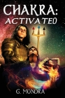 Chakra: Activated Cover Image