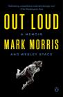 Out Loud: A Memoir Cover Image