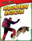 Mountain Rescue Cover Image