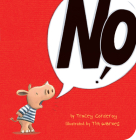 No! Cover Image