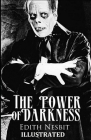 The Power of Darkness ILLUSTRATED Cover Image