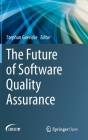 The Future of Software Quality Assurance Cover Image