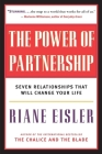 The Power of Partnership: Seven Relationships That Will Change Your Life Cover Image