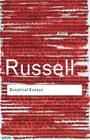 Sceptical Essays (Routledge Classics) Cover Image