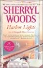 Harbor Lights (Chesapeake Shores Novel #3) Cover Image