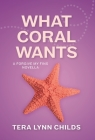 What Coral Wants (Forgive My Fins #5) Cover Image