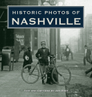 Historic Photos of Nashville Cover Image