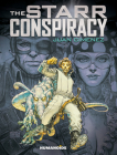 The Starr Conspiracy Cover Image