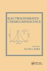 Electrogenerated Chemiluminescence Cover Image