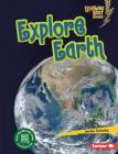 Explore Earth Cover Image