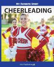 My Favorite Sport: Cheerleading Cover Image