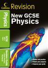 GCSE Physics Aqa a Cover Image