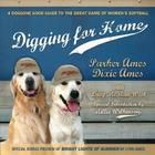 Digging for Home Cover Image