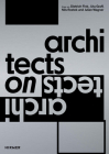 Architects on Architects Cover Image