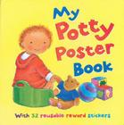 Potty Book Cover Image
