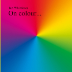 On Colour... Cover Image