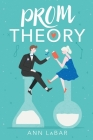 Prom Theory Cover Image