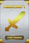 Minecraft: Combat Handbook: Ultimate Collector's Edition Cover Image