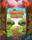 The Flower Garden Cover Image