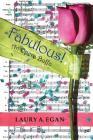 Fabulous!: An Opera Buffa Cover Image