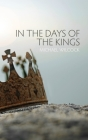 In the Days of the Kings Cover Image