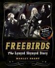 Freebirds: The Lynyrd Skynyrd Story Cover Image