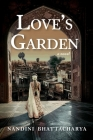 Love's Garden Cover Image