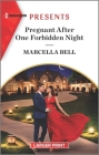 Pregnant After One Forbidden Night: An Uplifting International Romance (Queen's Guard #3) Cover Image
