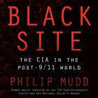 Black Site: The CIA in the Post-9/11 World Cover Image