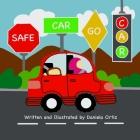 Safe Car Go Car Cover Image