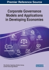 Corporate Governance Models and Applications in Developing Economies Cover Image