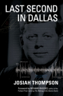 Last Second in Dallas Cover Image