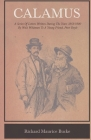 Calamus - A Series Of Letters Written During The Years 1868-1880 By Walt Whitman To A Young Friend, Peter Doyle Cover Image