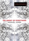 The Enemy of Everything Cover Image